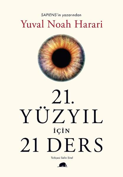 21.Yüzyıl İçin 21 Ders PDF EPUB Sanat  21.Yüzyıl İçin 21 Ders pdf 21.Yüzyıl İçin 21 Ders indir 21.Yüzyıl İçin 21 Ders epub 21.Yüzyıl İçin 21 Ders