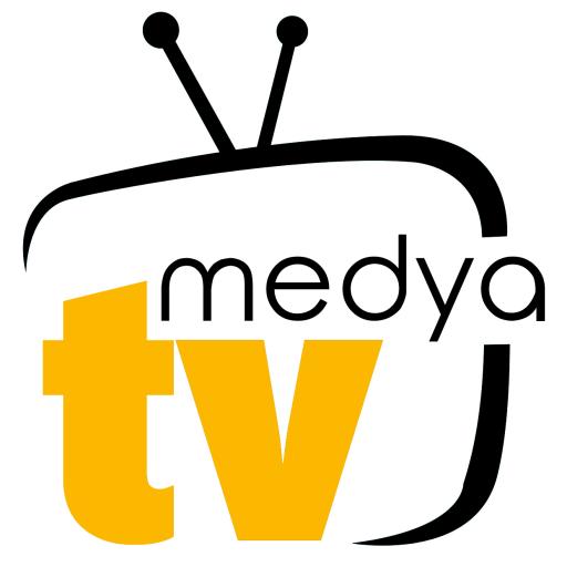 medyatv