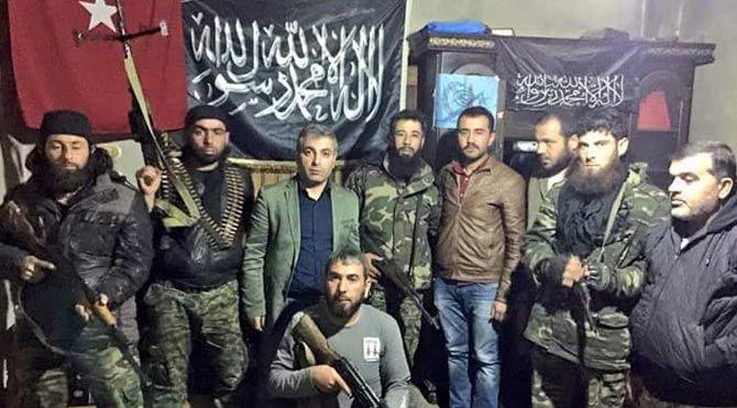 Türkmen Dağı gerçeği  Amerika  Rusya savaşı Haber İlginç Sözler  turkmen rusya amerika