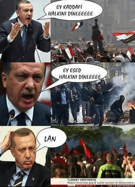 Gezi direnişinden ilginç fotoğraflar Sosyal Medya  ilginç bilgiler