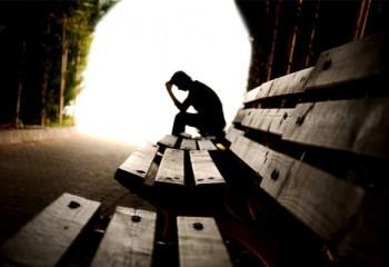 Depresyon nedir ? Belirtileri nelerdir? Tedavisi nasıldır?