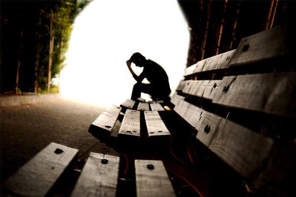 Depresyon nedir ?  Belirtileri nelerdir?  Tedavisi nasıldır? Sağlık  Kronik depresyon Depresyonda mıyım nasıl anlarım Depresyon nedir Depresyonnasıl tedavi edilir Depresyon belirtileri