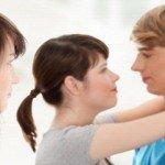 Kıskançlık ve olumsuz etkileri
