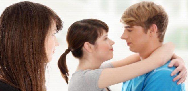 Kıskançlık neden olur, olumsuz etkileri nelerdir? İlginç Sözler Kadın  olumsuz nelerdir neden etkileri