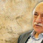 ABD Fetullah Gülen 'i teslim mi ediyor?