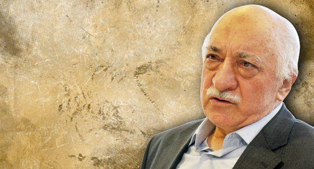 ABD Fetullah Gülen 'i teslim mi ediyor? Sosyal Medya  teslim gulen fetullah ediyor