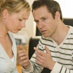 Mutlu giden bir ilişki neden bozulur?