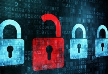 Türk hackerler Rus sitelerini ele geçiriyor.