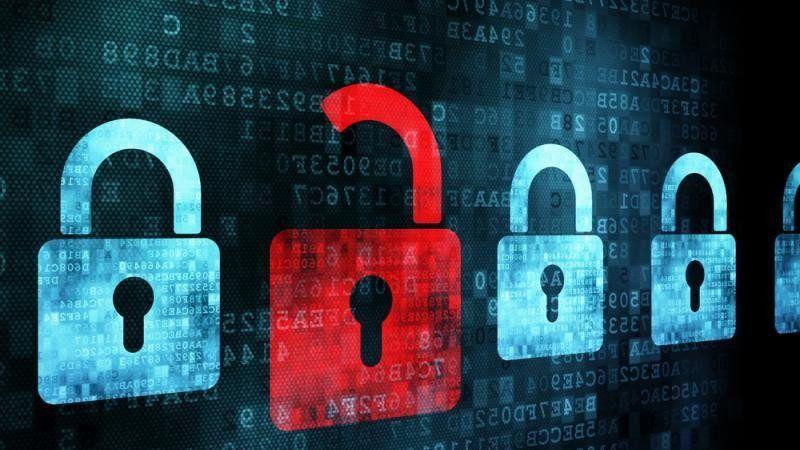 Türk hackerler Rus sitelerini ele geçiriyor. Sosyal Medya  sitelerini iriyor hackerler