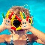 Çocukla Seyahat Etmenin püf noktaları