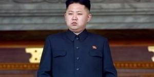 Kuzey Kore 3.Dünya Savaşı'na mı hazırlanıyor ?