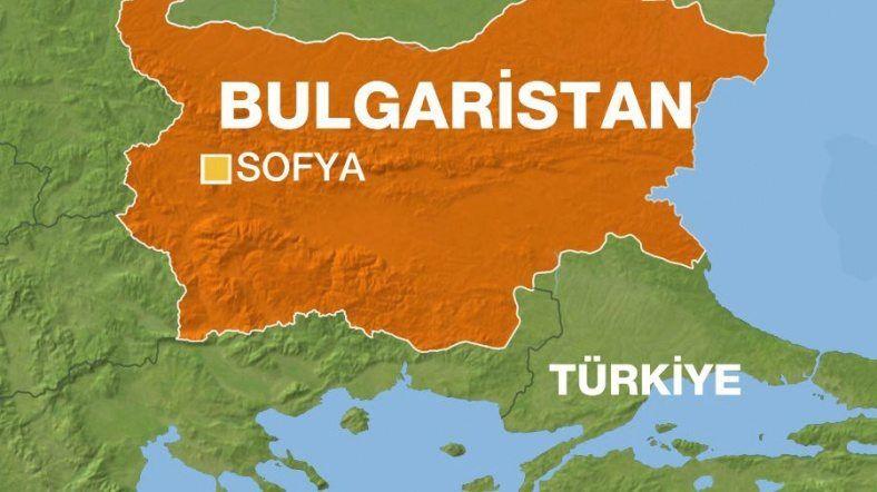Bulgarlar Türk mü ? Tarihçiler ne düşünüyor ? Sosyal Medya  unuyor tarih bulgarlar