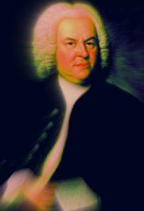 Johann Sebastian Bach kimdir ? İlginç Bilgiler Sanat  yabancı atasözleri