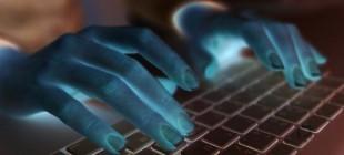 Siber saldırı nedir?