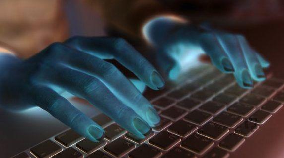 Siber saldırı nedir? Haber  siber nedir