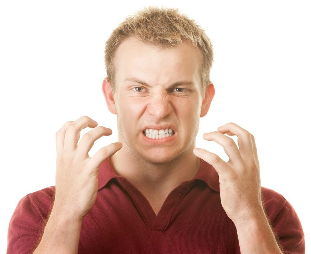 Diş gıcırdatma tedavisi nasıl yapılır Sağlık  Dış gıcırdatma sorunu Diş gıcırdatma çözümü