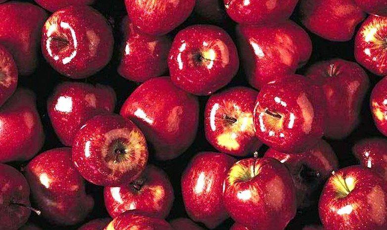 Meyvelerin yararları nelerdir ? Sağlık  yararlar nelerdir meyvelerin