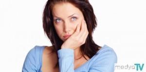 Çok rastlanan kadın hastalıkları neler? Kadın rastlanan neler hastal
