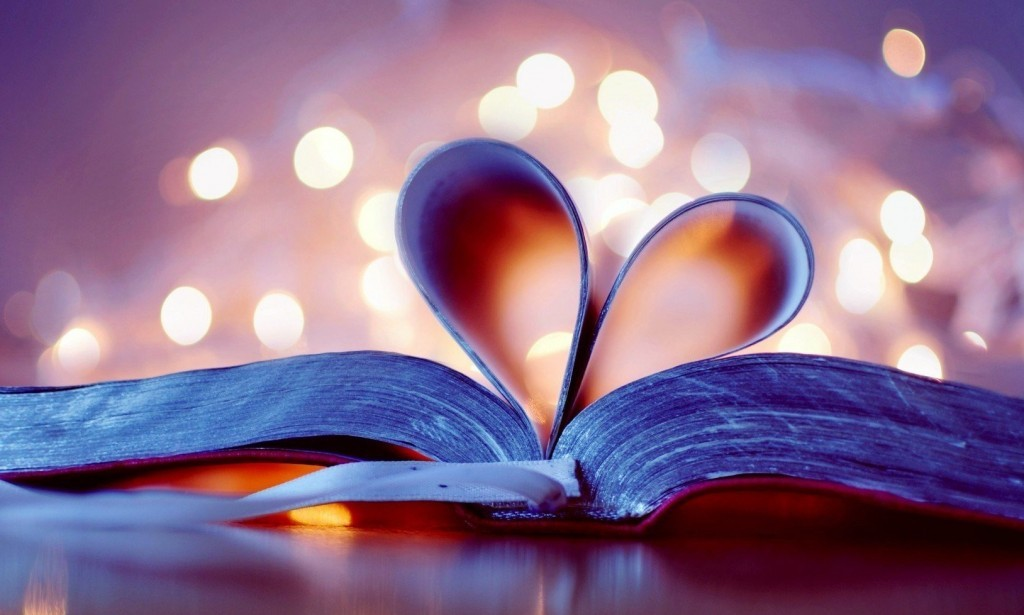platonik aşk