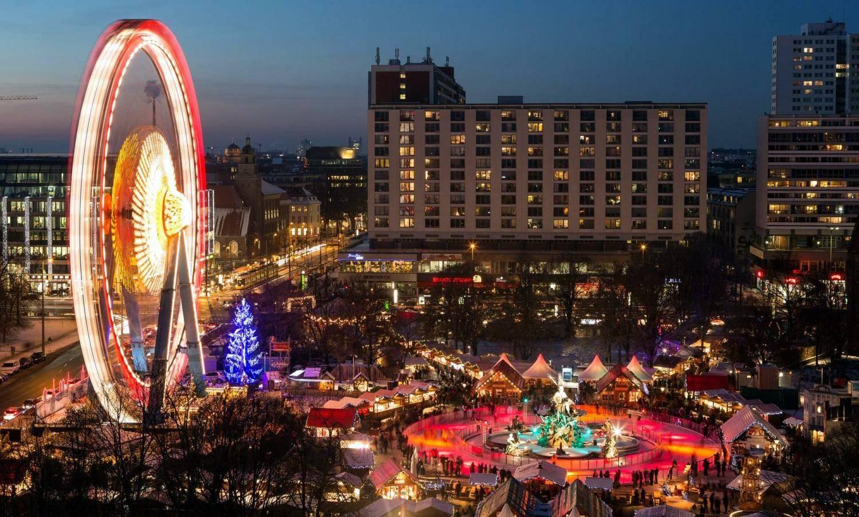 Noel Hristiyan bayramı mıdır ? İlginç Sözler Sosyal Medya  hristiyan bayram