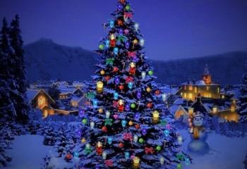 Noel Hristiyan bayramı mıdır ?