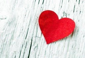 Platonik Aşk Ne Demek