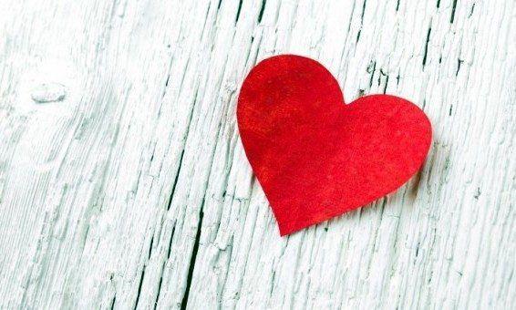 Platonik Aşk Ne Demek İlginç Sözler Kadın  platonik demek
