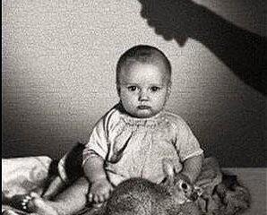 En korkunç deney: Küçük Albert