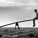 Yalnızlık ve sosyal Medya