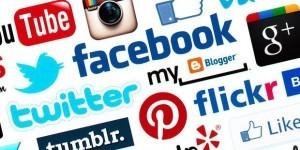 Sosyal ağlar ve paylaşım siteleri