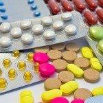 Gebelikte antidepresan ilaç kullanımı