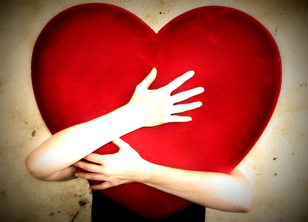 Sosyal medyada aşk Sosyal Medya  sosyal medya paylaşımları sosyal medya