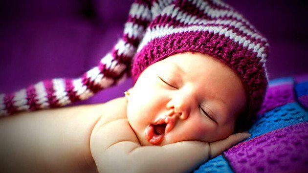 Bebek odası dekorasyon nasıl olmalı ? Hamilelik Kadın  ilginç bilgiler