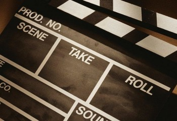 2015'te en çok izlenen filmler