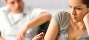 Boşanma sebebi sosyal medya bağımlılığı