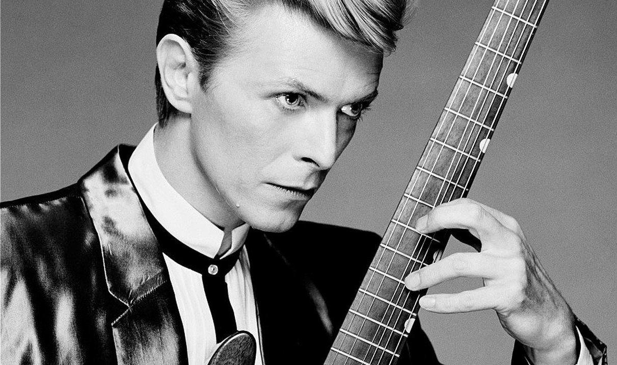 David Bowie hayatını kaybetti Haber Sanat  kaybetti hayat david bowie