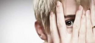 Rahim Kanseri Belirtileri Nelerdir?