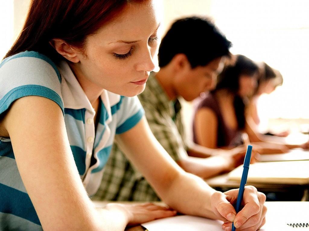 sınav kazanma yolları