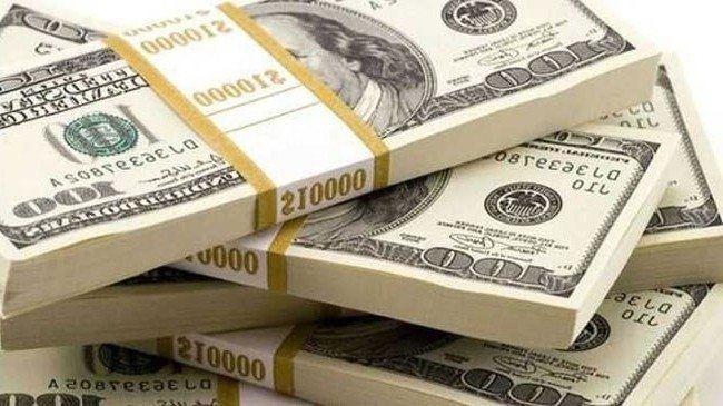 50 dollar cash loans photo 2