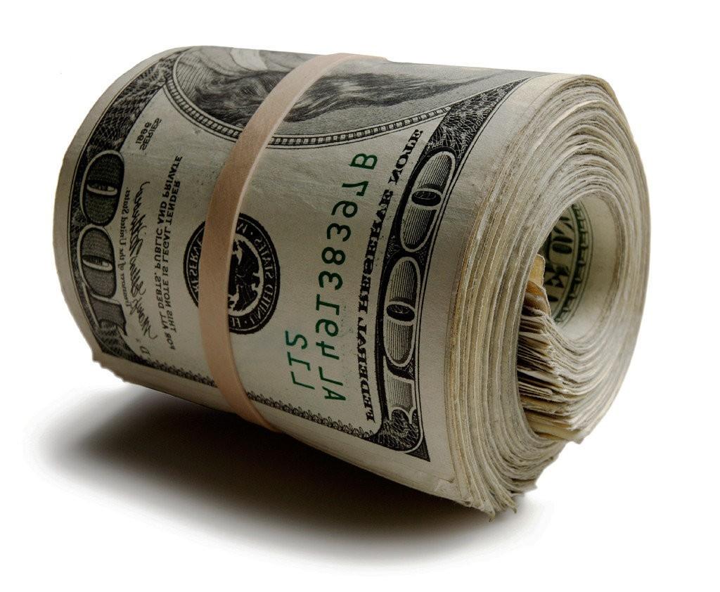 Dolar 4 tl olur mu? Haber  haber