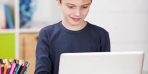 Çocuklarımızın sosyal medya bağımlılığı