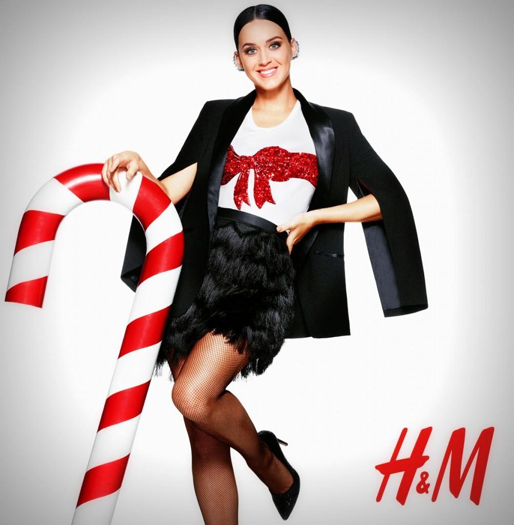 H&M iç çamaşırı koleksiyonu Kadın Kadın Giyim  koleksiyonu