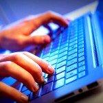 Sosyal medyanın fazlası zarar
