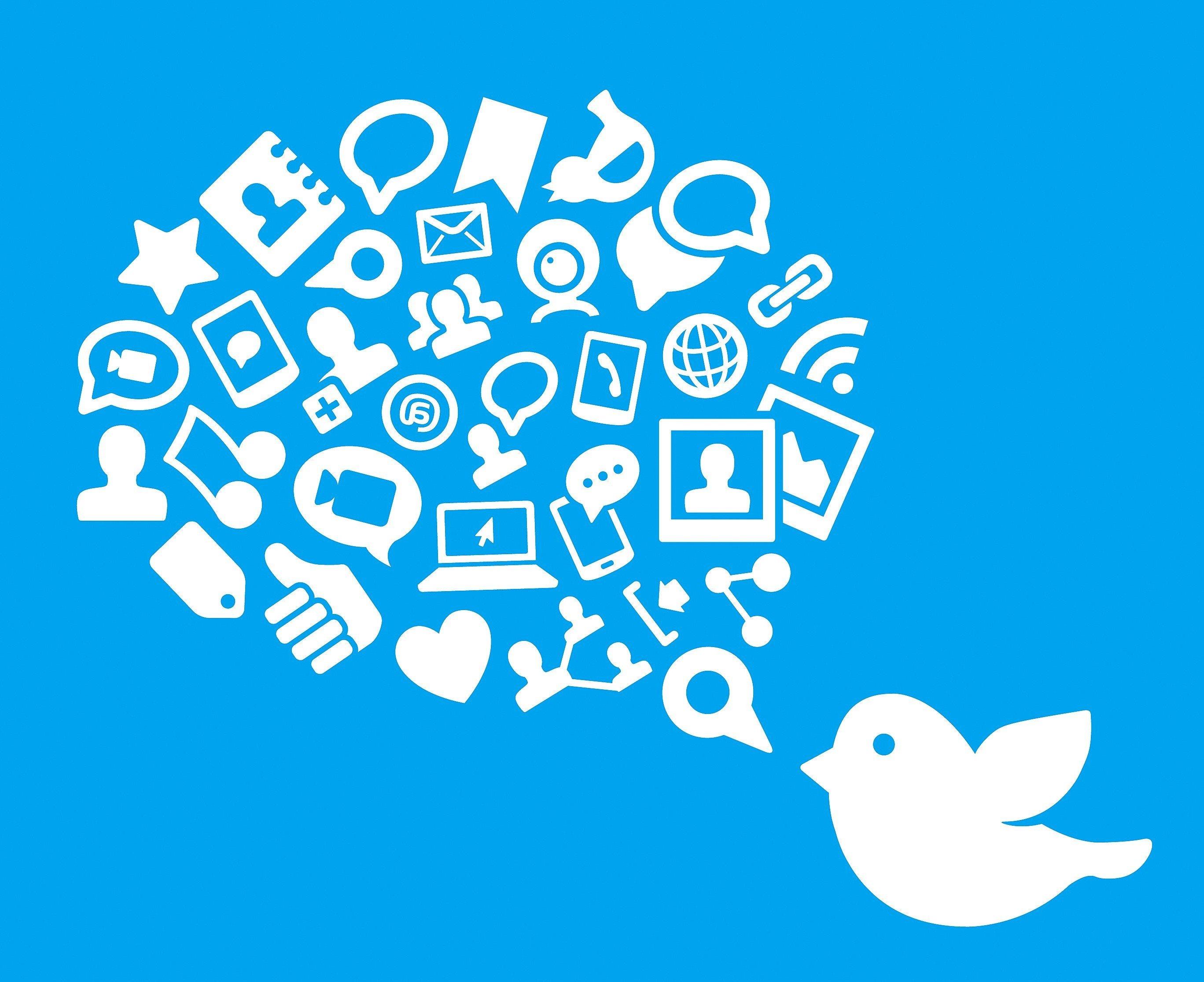 Ilgin siteler s zleri for R s bains twitter