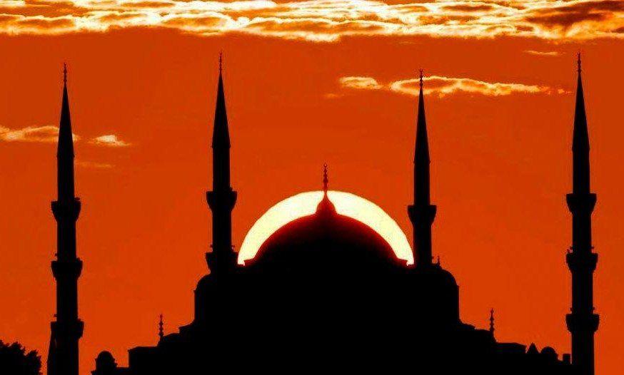 Müslümanlık ve Araplar Haber  muslumanl araplar