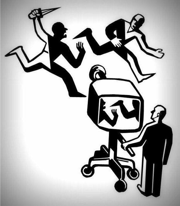Sosyal Medya Bağımlılığı Sosyal Medya  sosyal medya bağımlılığı