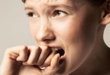 sınav kaygısı ile başa çıkmanın yolları