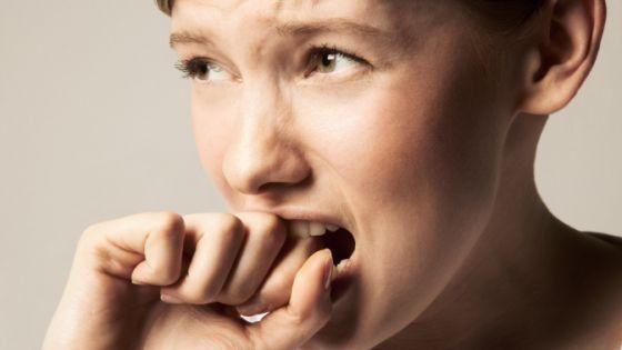 sınav kaygısı ile başa çıkmanın yolları Sağlık  güncel sağlık haberleri
