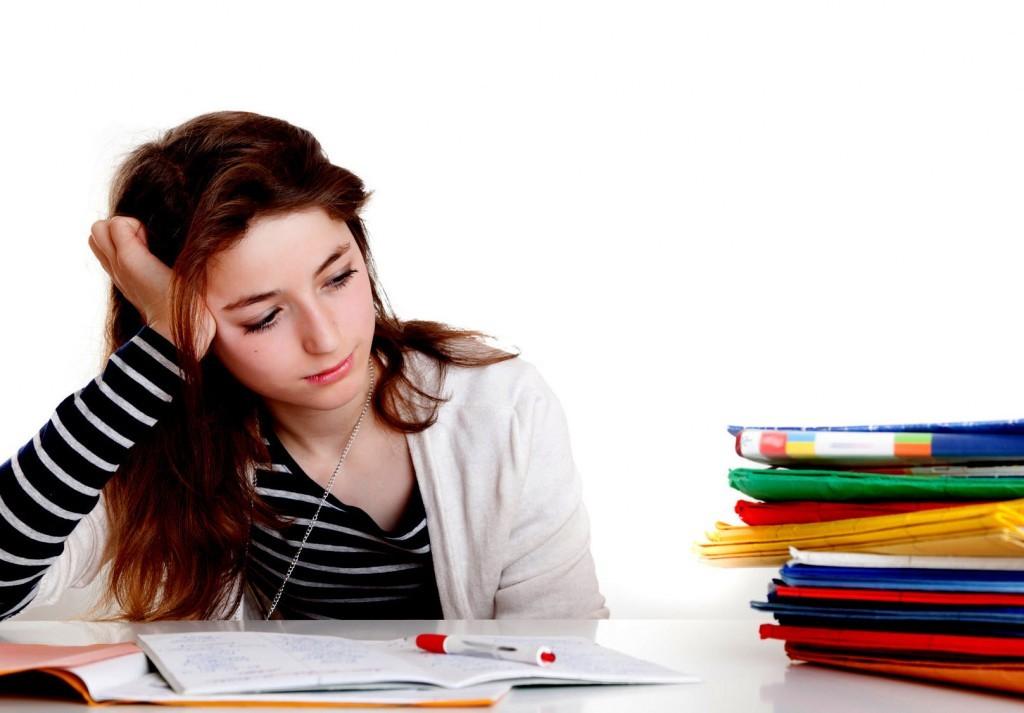 Sınav kazanma yolları Sosyal Medya  yollar kazanma