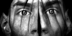 Sosyal fobi den kurtulmak mümkündür?